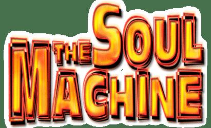 The SoulMachine